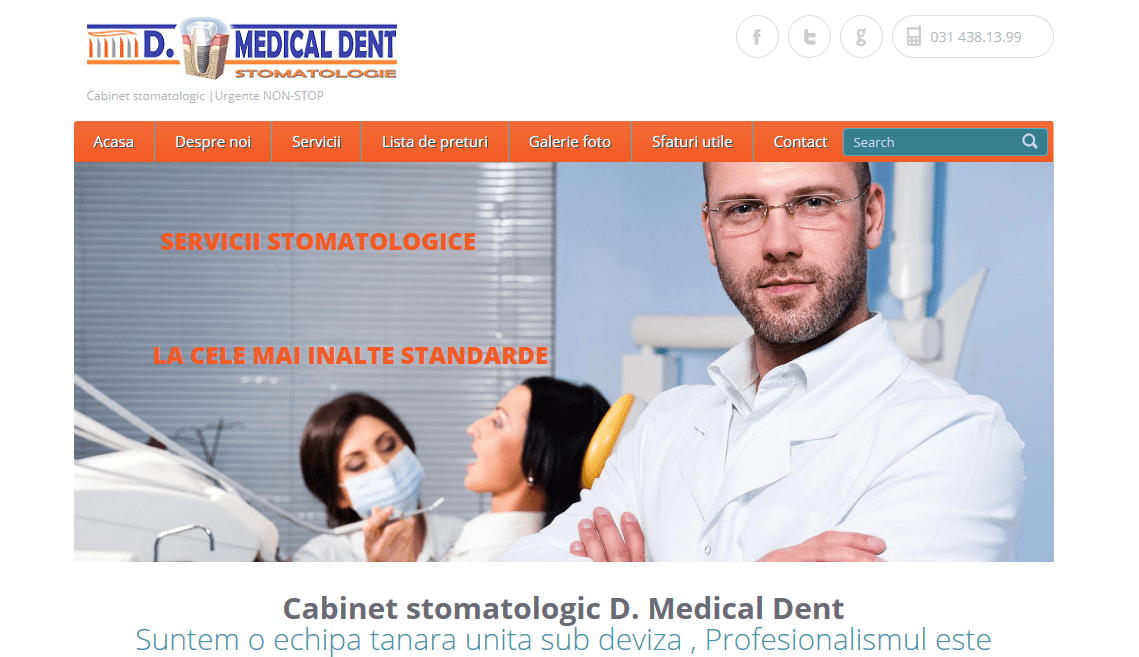 Activmedical
