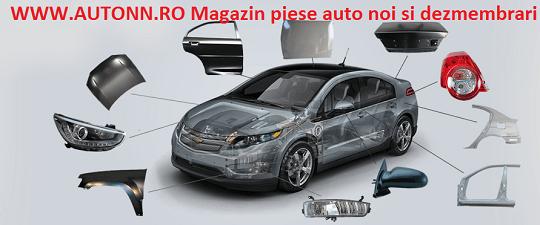 Magazin piese auto